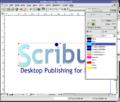 Scribus.png