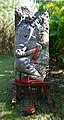 Sculpture - esclavage - marquage fer rouge.jpg