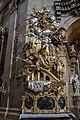 Sculptures in St. Peter's Church, Vienna (2).jpg