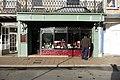 Sea Breeze Restaurant, The Quay, Ilfracombe. - geograph.org.uk - 1274202.jpg