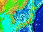 Sea of Japan.jpg
