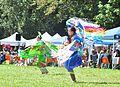 Seafair Indian Days Pow Wow 2016 - 011.jpg