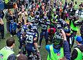 Seahawks defensive back vs. Rams 2014.jpg