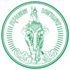 Official seal of Bangkok