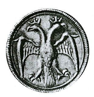 Ivan Crnojević Lord of Zeta