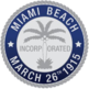 Seal of Miami Beach, Florida.png