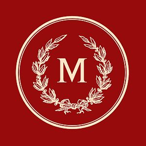 Marbot family - Marbot family seal
