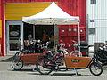 Seattle - Dutch Bike Co. 02.jpg