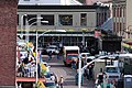 Seattle - Pike Place from Stewart House 02.jpg