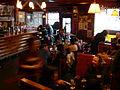 Seattle Lindas 02.jpg