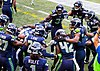Seattle Seahawks vs Chicago Bears, 22 August 2014 IMG 4490 (15061835806).jpg