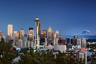 Seattle from Kerry Park (1).jpg