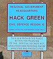 Secret Bunker sign.jpg