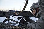 Security Forces Airmen fire the M240B machine gun 161027-F-YH552-026.jpg