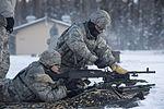Security Forces Airmen fire the M240B machine gun 161027-F-YH552-053.jpg
