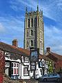 Sedgemoor Inn, Westonzoyland.jpg