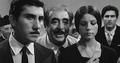 Sedotta e abbandonata 1964-cast.png