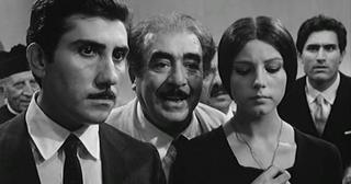 Aldo Puglisi Italian actor