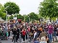 Seebrücke demonstration Berlin 06-07-2019 05.jpg