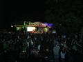 Seenachtsfest Konstanz 09082014 1.png