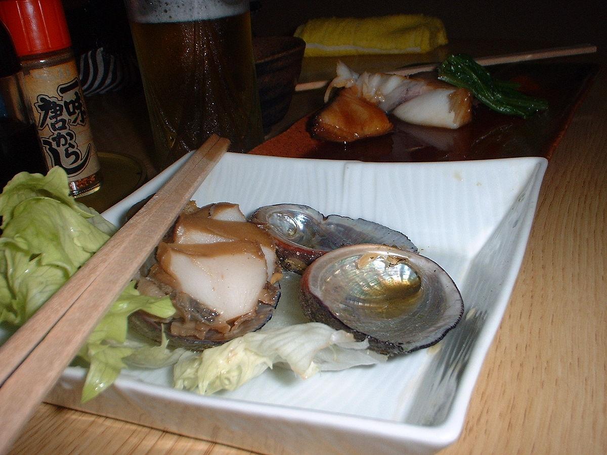 Asiatische Küche – Wikipedia