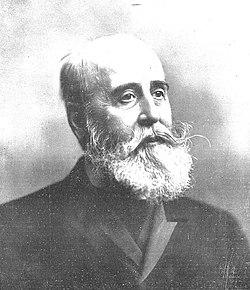 Segismundo Moret, de Kaulak (cropped).jpg