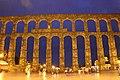 Segovia, Aqueduct (13227186313).jpg