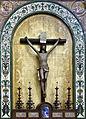 Segovia - Altar catedral - 114705.jpg
