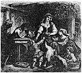 Segur, les bons enfants,1893 p171.jpg