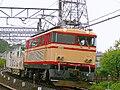 Seibu E33+hoki+E34-2.JPG