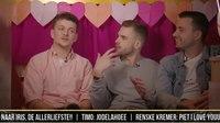File:Seksmobiel LIVE- Kim Holland, Rutger & Thomas en sexpert Mandy.webm