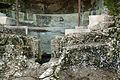 Selca e Poshtme Tomb2.jpg