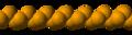 Selenium-spiral-3D-vdW-H.png