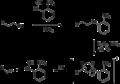 Selenoxide pyrolysis.png