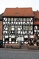 Seligenstadt Grosse Maingasse 6.jpg