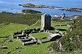 Selje kloster Nordfjord.jpg