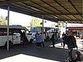 Semikarakorsk Autostation buses.jpg