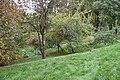 Seminaarinmäen puutarha 02.jpg
