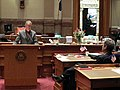 Senator Keith King (6680697161).jpg
