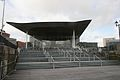 Senedd, National Assembly for Wales.jpg