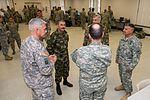 Senior Colombian army engineer visits South Carolina National Guard 150822-Z-XH297-001.jpg
