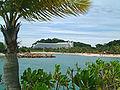 Sentosa siloso beach.jpg