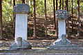 Seonamsa Monument to the Restoration of Seonamsa 11-06890.JPG