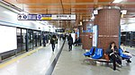 Seoul-metro-426-Seoul-station-platform-20181122-172938.jpg