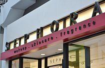 Sephora Store at Toronto Eaton Centre.jpg