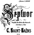 SeptuorOpus65SaintSaens(part).png