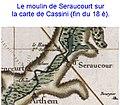 Seraucourt-le-Grand-Moulin2.jpg
