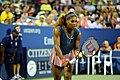 Serena Williams (9630785893).jpg