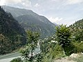 Serene Paradise of North Pakistan KASHMIR 06.jpg