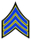 Sergeant Stripes - Blue w-Gold.png